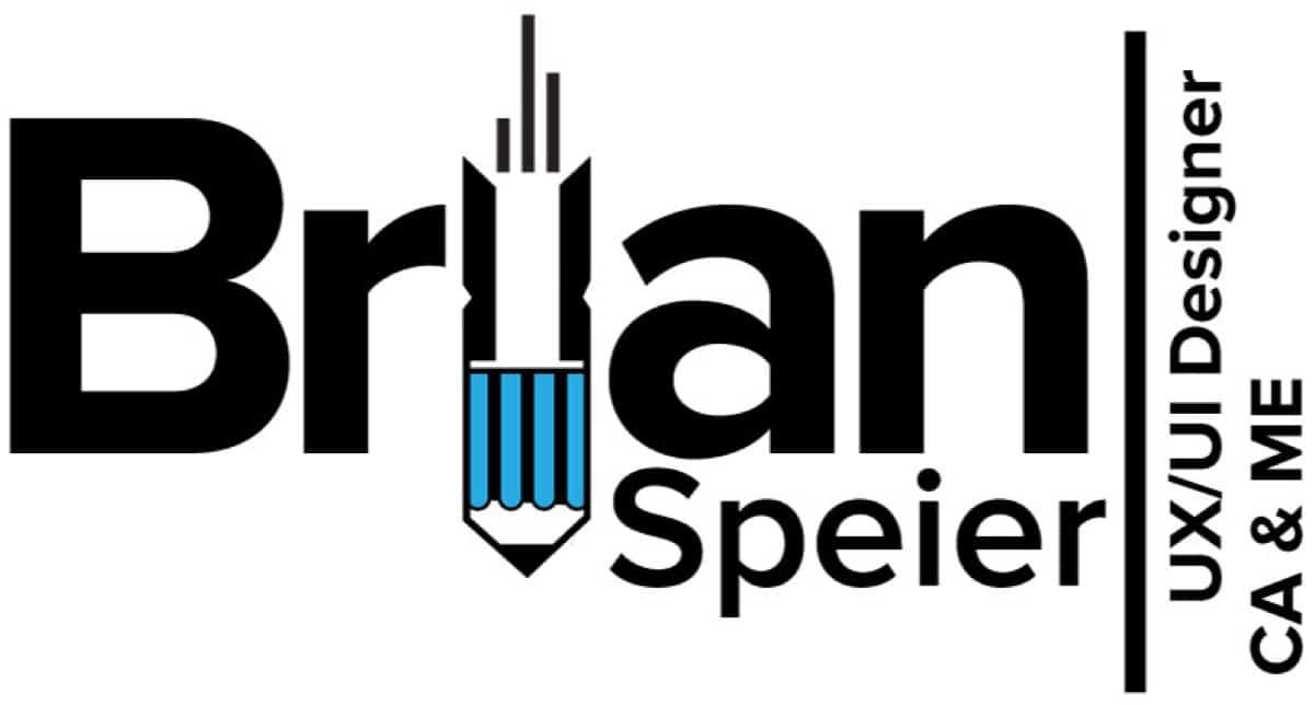 Brian Speier
